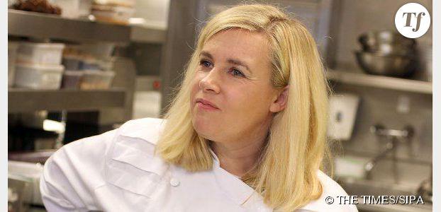 Top Chef : Hélène Darroze dans le jury avec Piège et Etchebest