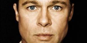 Brad Pitt fait son entrée au musée Grévin