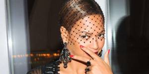Les stars retouchent leurs photos Instagram, la preuve en vidéo