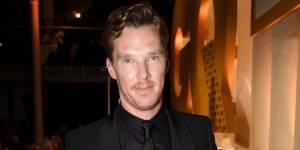 Downton Abbey : Benedict Cumberbatch insulte (presque) la série