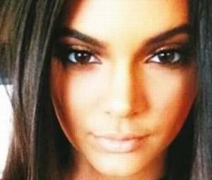 50 nuances de Grey : une Kardashian au casting ?