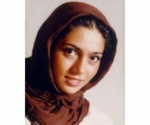 Iran : libération sous caution de l'actrice Pegah Ahangarani