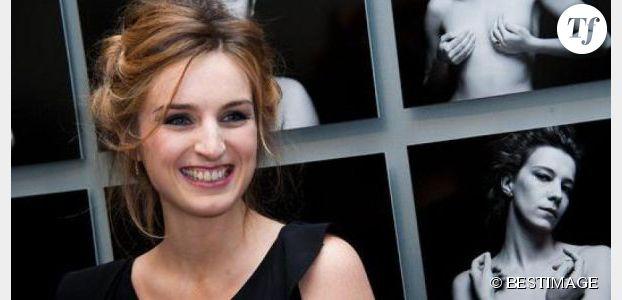 Grand Journal : Alison Wheeler pour remplacer Raphaëlle Dupire à la météo ?
