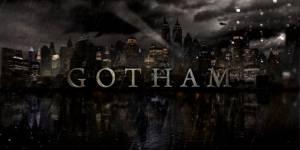 Gotham : la série sera diffusée sur Netflix