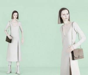 Marc Jacobs choque avec son mannequin-cadavre