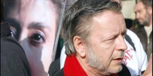 Renaud rassure ses fans sur son état de santé