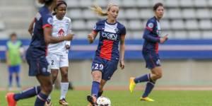 Femmes 2 Foot : la nouvelle émission 100% foot féminin d'Eurosport