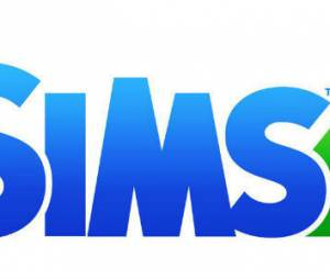 """Sims 4 : un """"filtre anti-gay"""" bientôt enlevé par EA"""