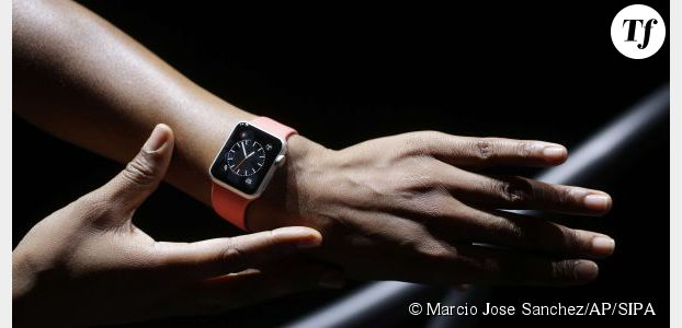 Apple Watch : date de sortie, précommande et prix en France ?