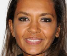 Rising Star : Karine Le Marchand explique pourquoi elle a dit non