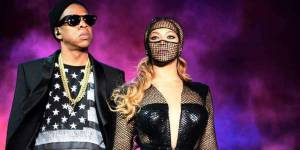 Jay-Z et Beyoncé au Stade de France : le concert diffusé sur D8