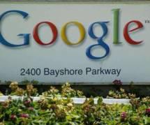 Google bientôt capable de comprendre les images comme un humain ?