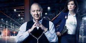 Blacklist Saison 1 : épisodes à couper le souffle sur TF1 Replay
