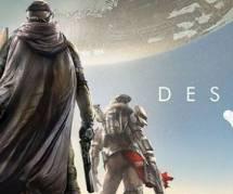 Destiny : liste des trophées, astuces, codes  et solutions du jeu