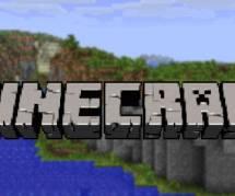 Minecraft bientôt racheté par Microsoft? Plusieurs milliards en jeu