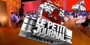 Plus belle la vie : les fans spoilés par le Petit Journal de Canal +