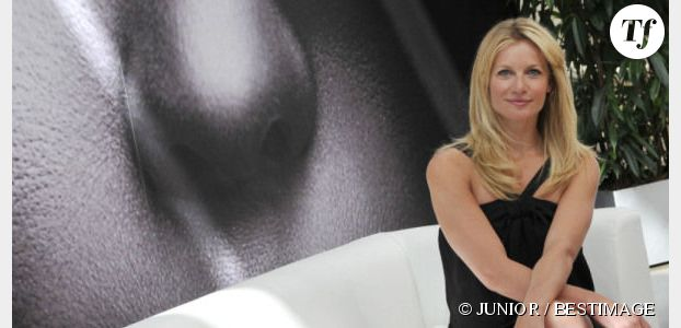 Rising Star : Sandrine Corman aurait aimé présenter l'émission de M6