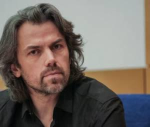 Aymeric Caron victime de menaces et sous surveillance