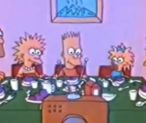 Les Simpson : un épisode très spécial pour Halloween