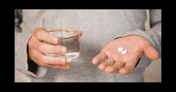Lassistance médicale à domicile narcologique de lalcool