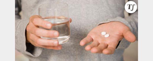 Le Baclofène, un nouveau médicament contre l'alcoolisme
