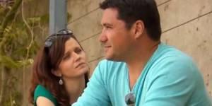L'amour est dans le pré : Nicolas n'est pas en couple avec Magali, ni Maryline ?
