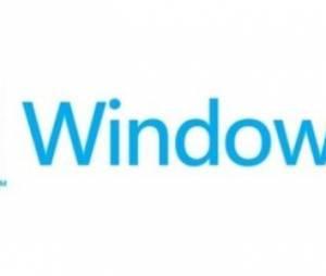 Windows 9 : une sortie le 30 septembre ?