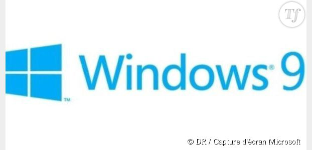 Windows 9 : une sortie le 30 septembre ?
