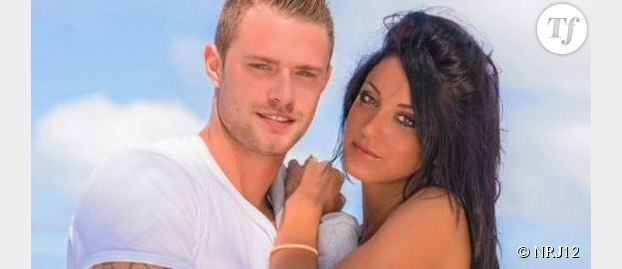 L'île des vérités 4 : Céline et Stan ont couché ensemble