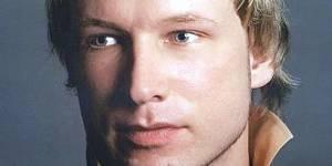 "Attentats d'Oslo : Anders Breivik, ""maléfique"" et ""intelligent"" selon la police"