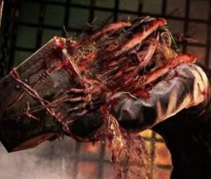 The Evil Within : nouvelles images pour le jeu de survival-horror