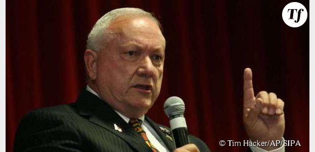 USA : un sénateur propose de stériliser les femmes bénéficiaires de la protection sociale