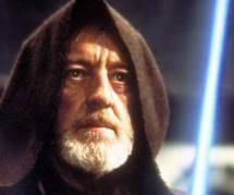 Star Wars 7 : bientôt un spin-off centré sur Obi-Wan Kenobi ?