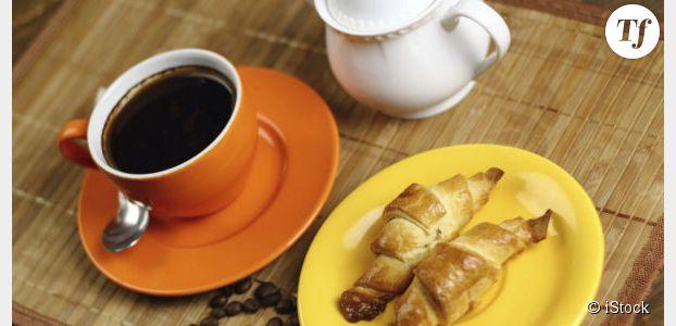 Le petit-déjeuner n'est pas indispensable selon certains nutritionnistes