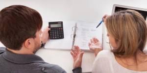 Inégalités salariales entre les hommes et les femmes : le grand écart dans les petites entreprises du privé