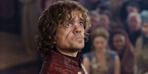 Game of Thrones : la série la plus téléchargée au monde en 2014
