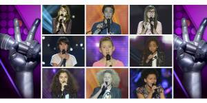 The Voice Kids : la saison 2 est officielle