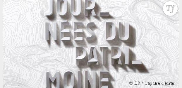 Journées du Patrimoine 2014 : musées gratuits et idées de sorties à Paris