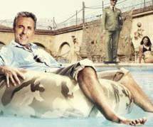 Kaboul Kitchen : une saison 3 sans Jacky (Gilbert Melki) ?