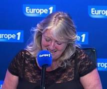 Charlotte de Turckheim : son couple avec Jean-Christophe Cambadélis