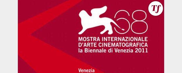 68ème Mostra de Venise : Clooney, Polanski et Ferrara dans la sélection officielle