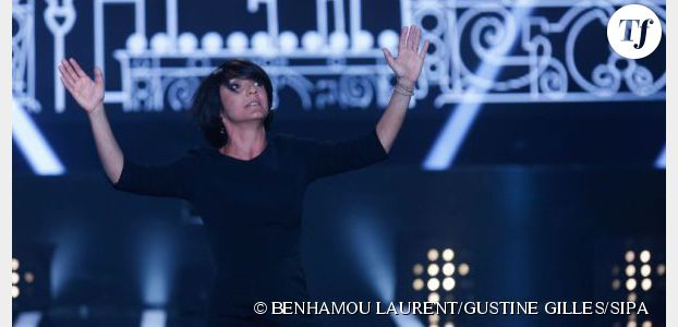 """Florence Foresti tacle Camille  Cottin et sa """"Connasse"""""""