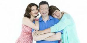 Scènes de ménages : l'album de famille sur M6 Replay / 6Play (22 septembre)