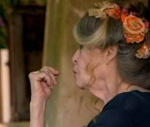 Un jour, un destin : secrets et scandales de Brigitte Bardot – France 2 Replay