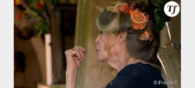 Un jour, un destin : secrets et scandales de Brigitte Bardot – France 2 Replay