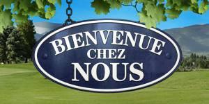Bienvenue chez nous : des candidats en colère contre TF1