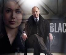 Blacklist : ce qu'on sait de la saison 2 (spoilers)