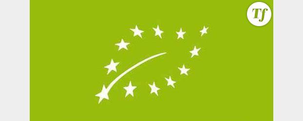 Un nouveau label bio européen