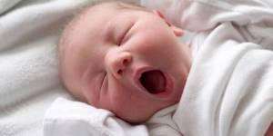 « Baby-boom » : l'accouchement devient spectacle sur TF1