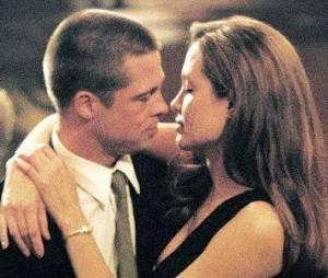 Mr & Mrs Smith : tout savoir sur la rencontre entre Brad Pitt et Angelina Jolie